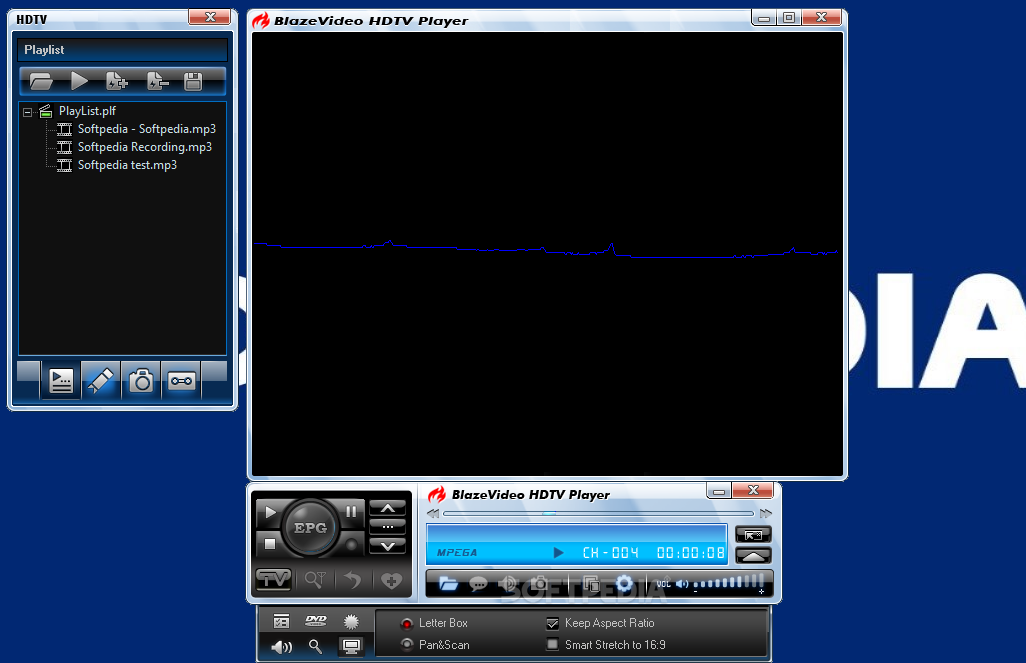 Lumanate sound cards & media devices driver download for windows 7