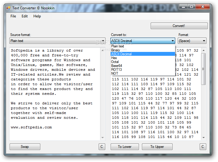 free image to text converter software download