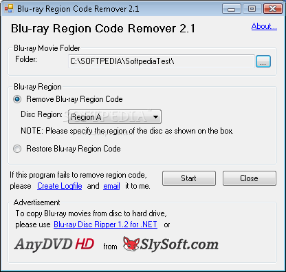 Blu ray region codes - Jang ok jung live in love episode 8 eng