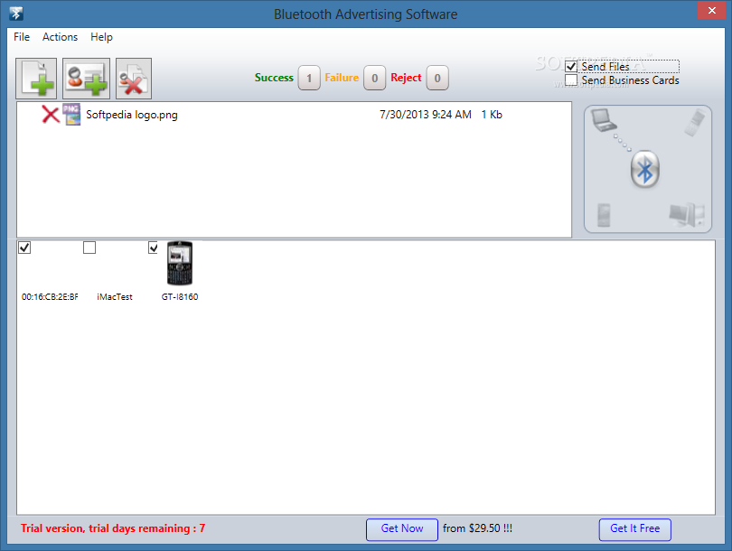 download Handbook of Biosurveillance
