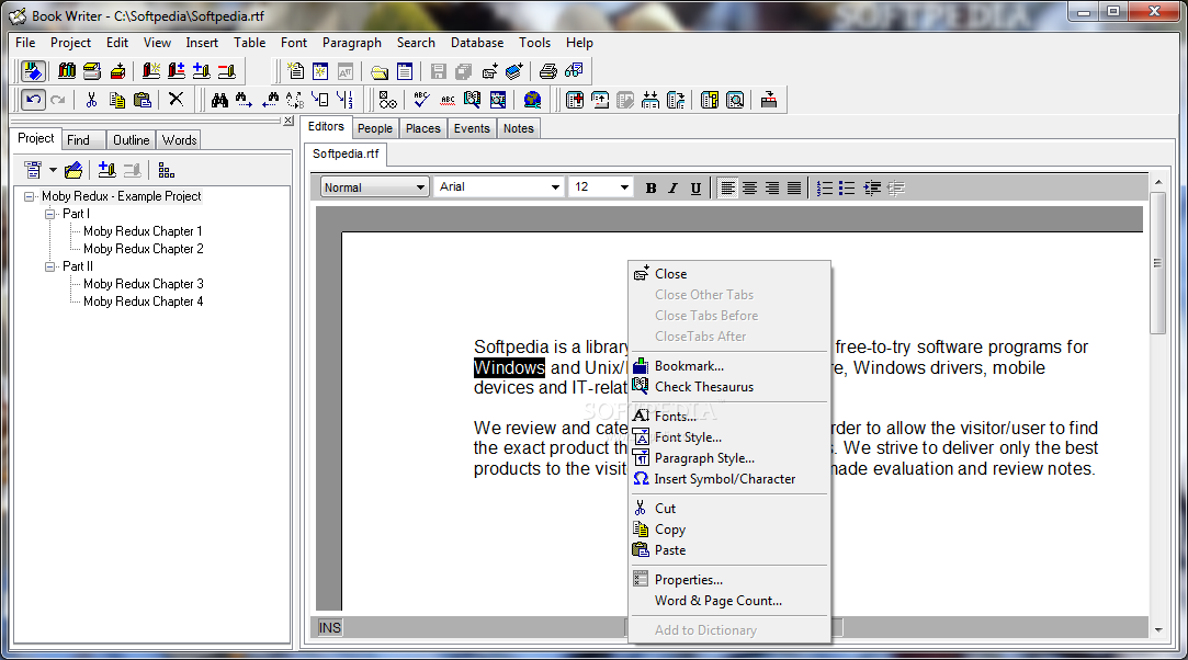 best software to help write a book The reedsy book editor is a free online writing tool allowing any author to format and  the @reedsyhq book editor allows you to write, format, edit and export.