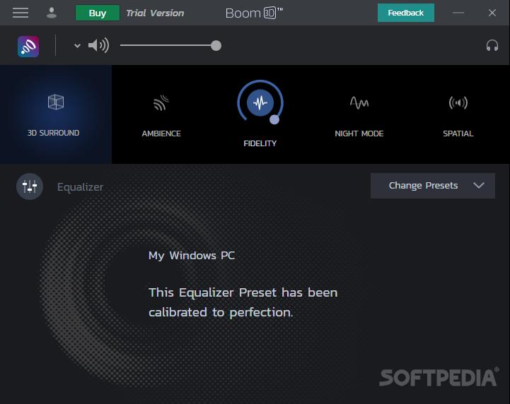 Boom-3D-Windows_3.png