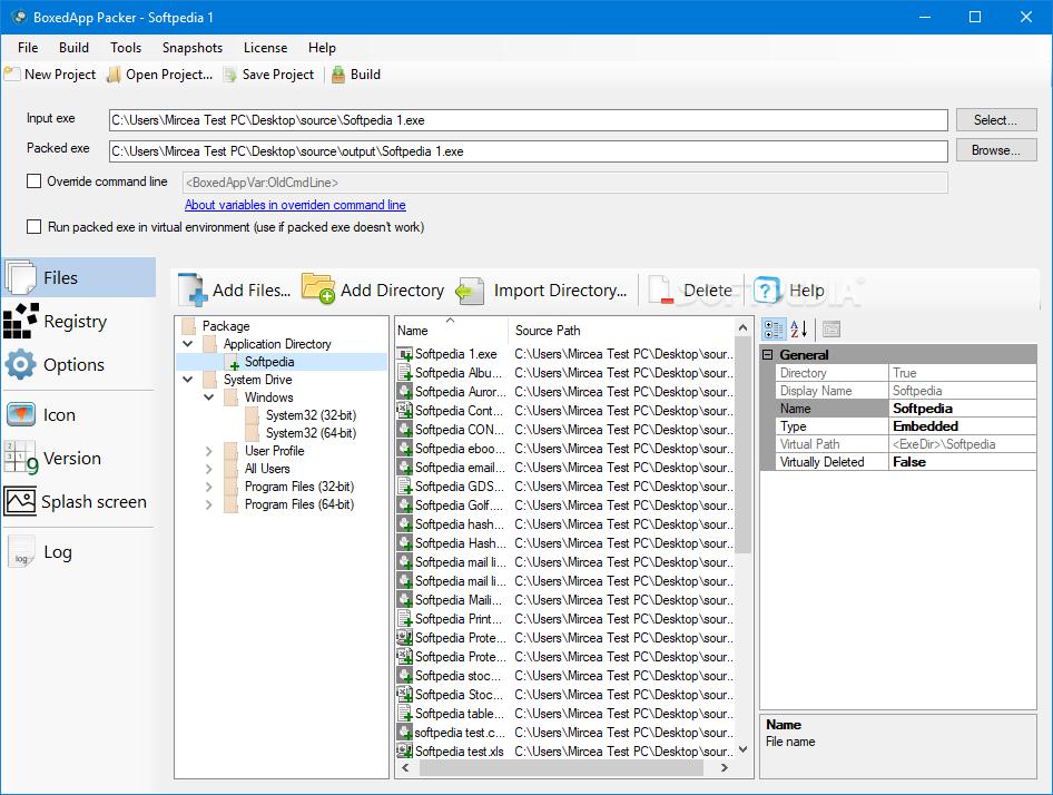 East-Tec Backup 2007.v1.2.1.2 serial key or number