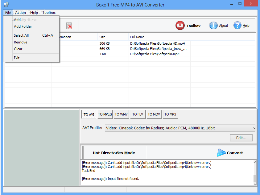 word to pdf converter online converter fast free