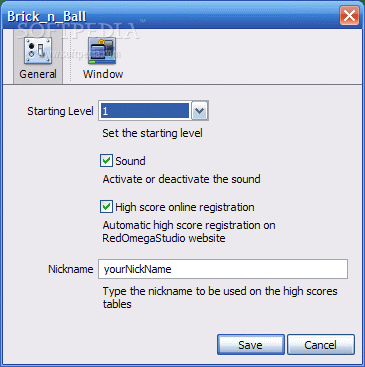 brick n ball java game unlock code