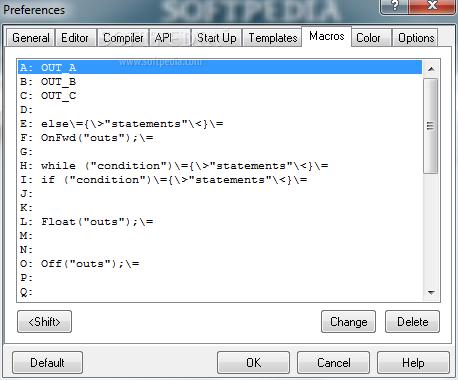 bricx command center 3.3 mac