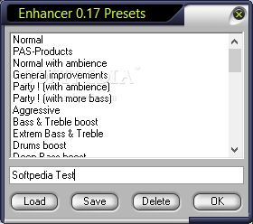 Guitar rig pro 4 free download