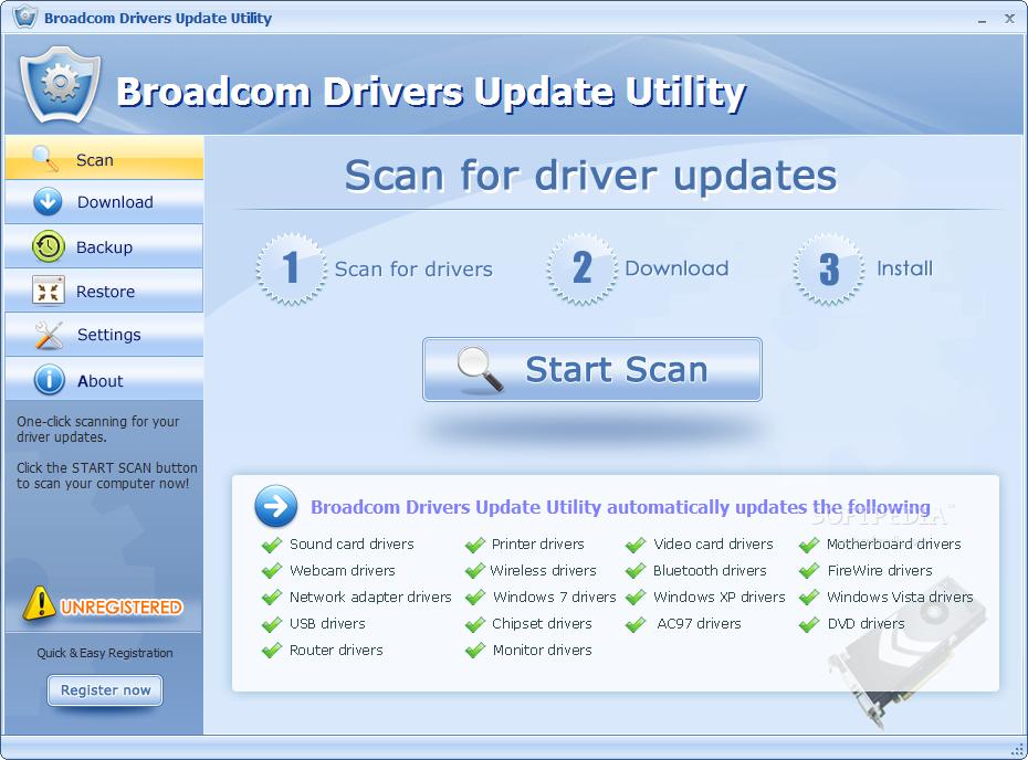Broadcom bluetooth driver for windows 7 on macbook pro super user.