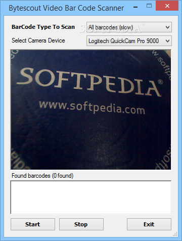 Download BarCode Reader 10 5 3 Build 1925