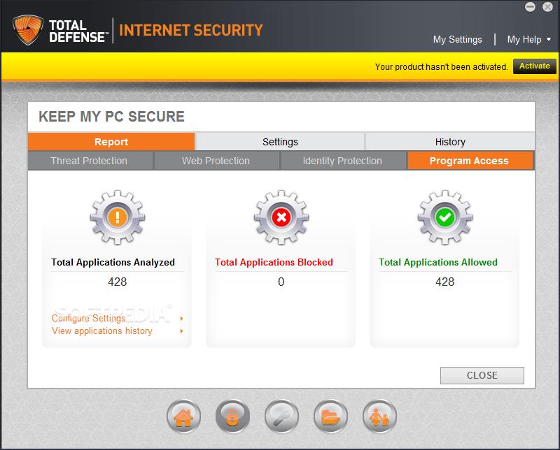 Avira Internet Security Suite 15.0.41.77 patch