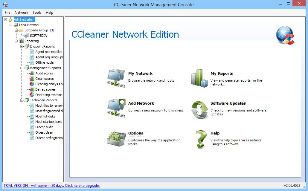 ccleaner technician