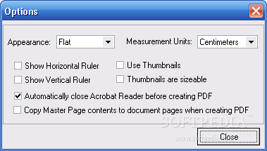 Download CHM To PDF Converter Professional 3 6