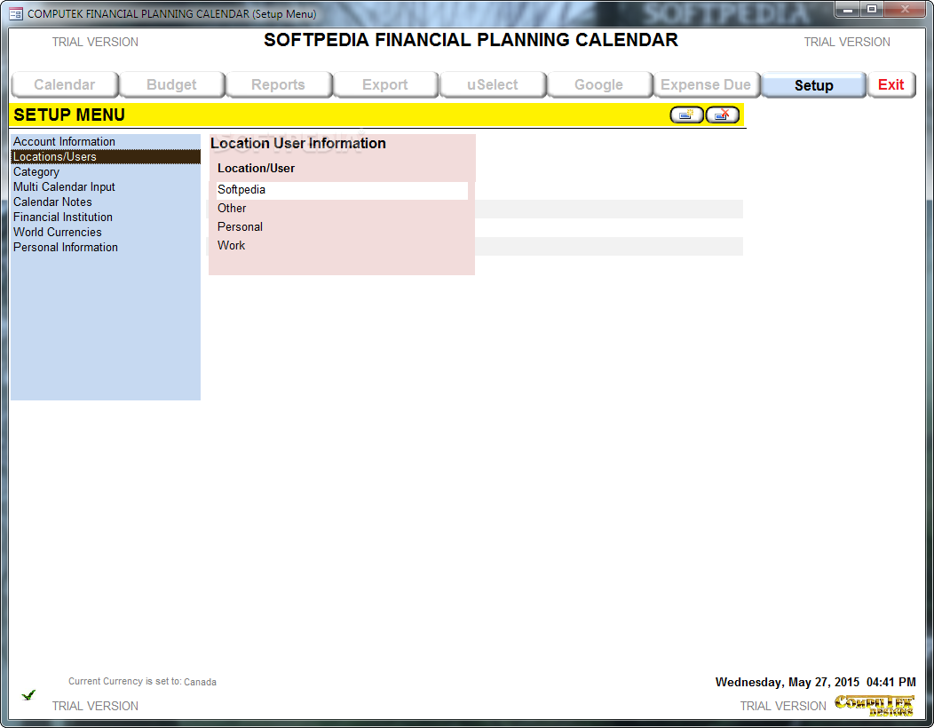 dubl callander financial planning - HD 1052×820