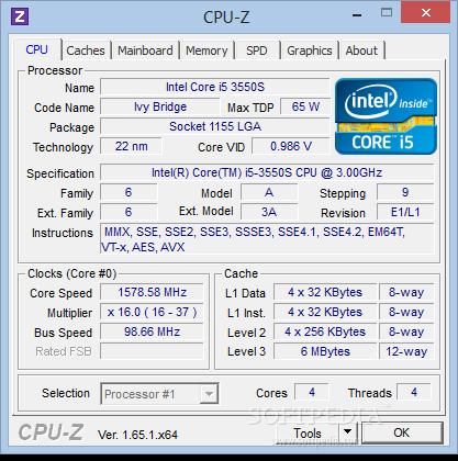 https://windows-cdn.softpedia.com/screenshots/CPU-Z_1.png