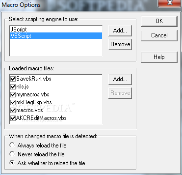 how to add mcmmo credits
