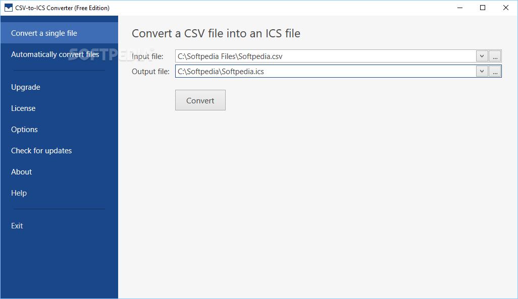 how to screenshot on ics