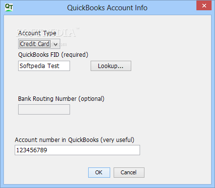 how to download cvs file stripe quickbooks