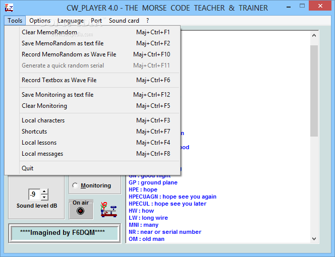 Download CW_PLAYER 4 7 7