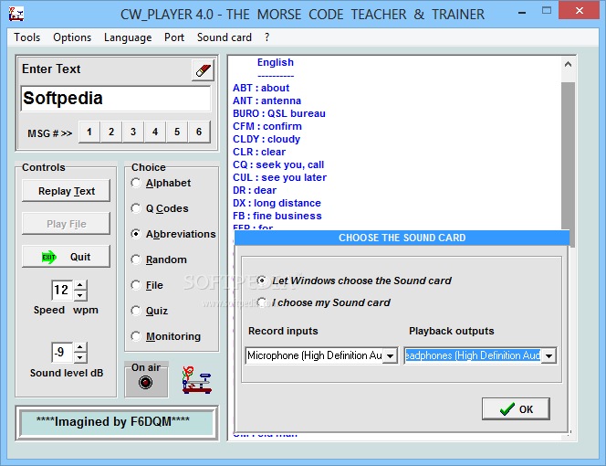 Download CW_PLAYER 4 7 8