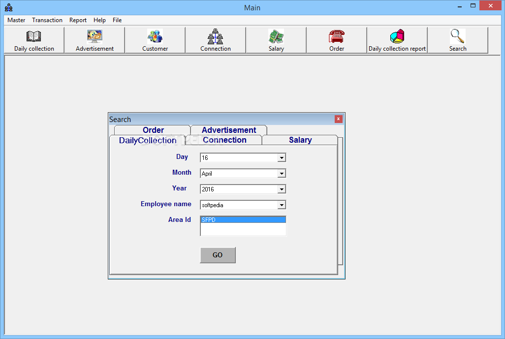 tally accounting software full version free