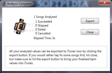 Download Cadence Desktop Pro 1 0 6 0