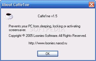 caffe1ne.exe