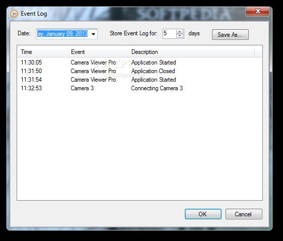 Download Camera Viewer Pro 1 2 8 2