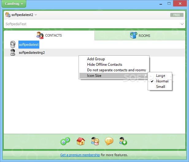 camfrog视频6.0_Download Camfrog Video Chat 6.30 Build 698