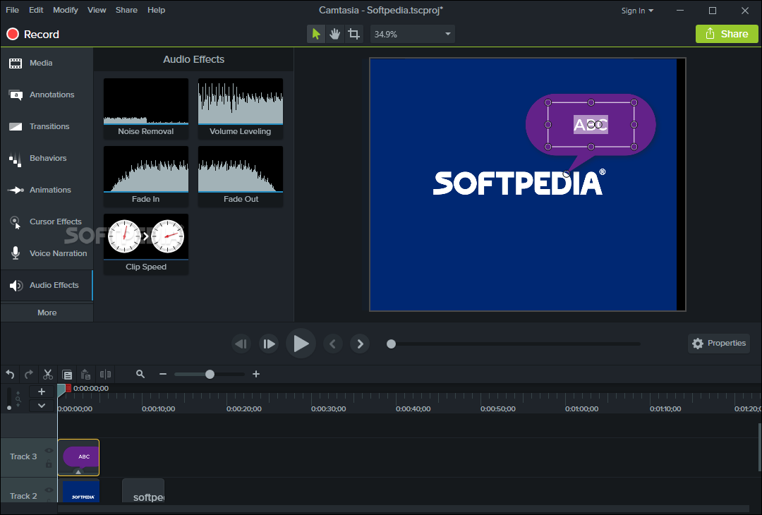 download camtasia 5 full version