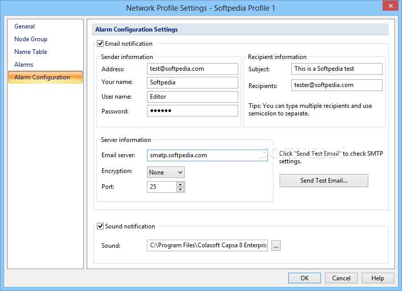 capsa enterprise keygen for 11