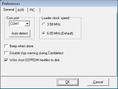 Argolis BV Funcard USB Driver for PC