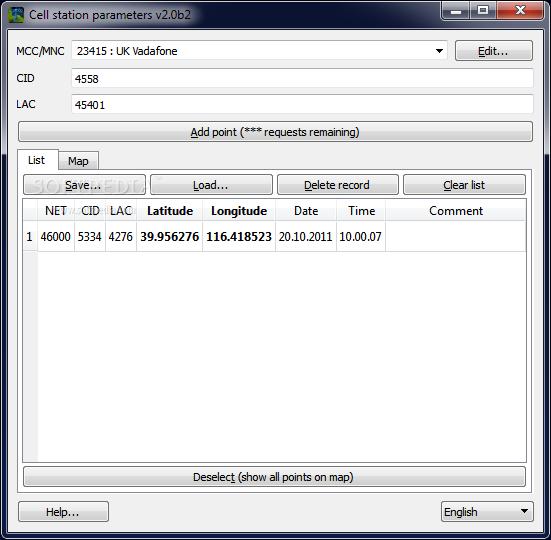 Ifslab 2.0b2 Free Download For Mac