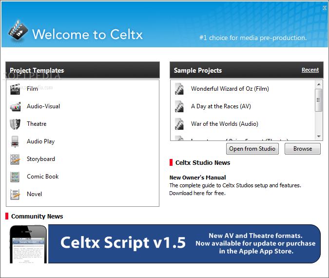 Download celtx free — networkice. Com.