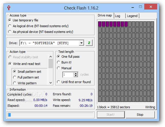 Download Check Flash 1.17.0