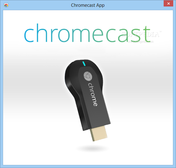 Download Chromecast App 1 5 1383 0