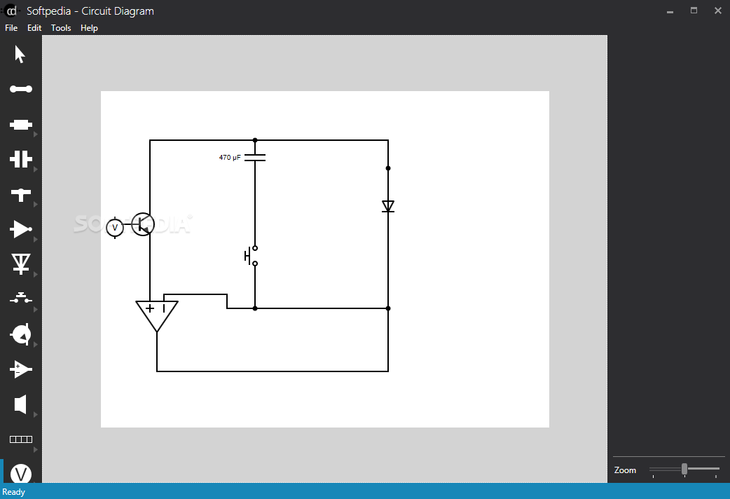 Miraculous Download Circuit Diagram 3 1 0 Build 3 V4 0 0 140 Nightly Wiring Cloud Staixuggs Outletorg