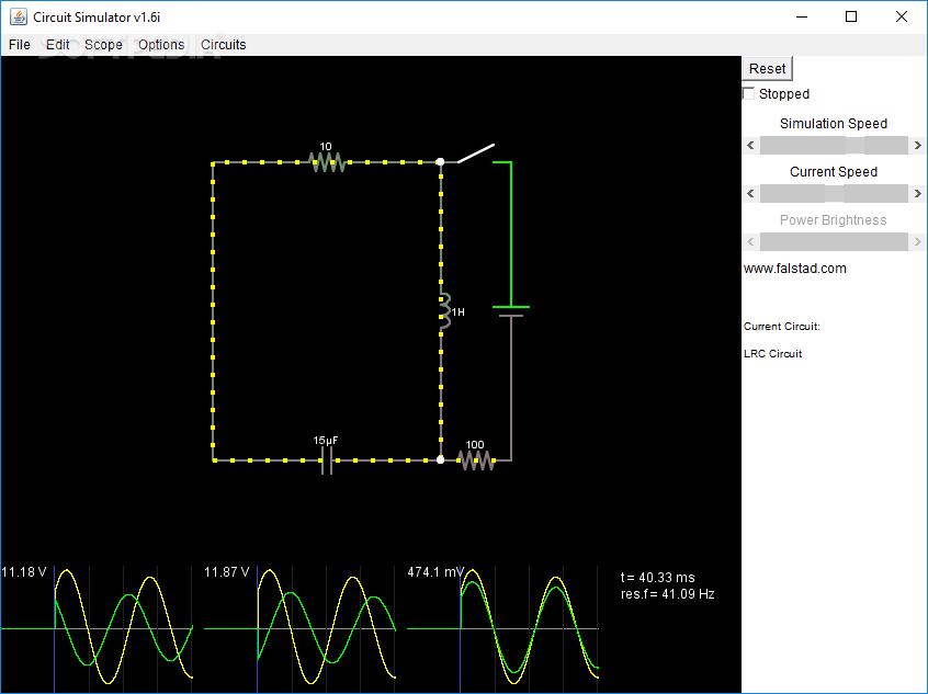 Download Circuit Simulator 1.6i on residential plumbing diagrams, residential hvac diagram, house wiring simulator, residential breaker panel,