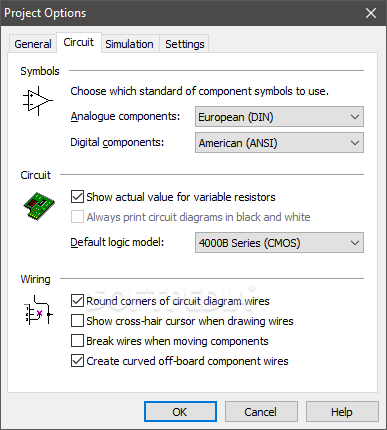 circuit wizard 2.0 free download