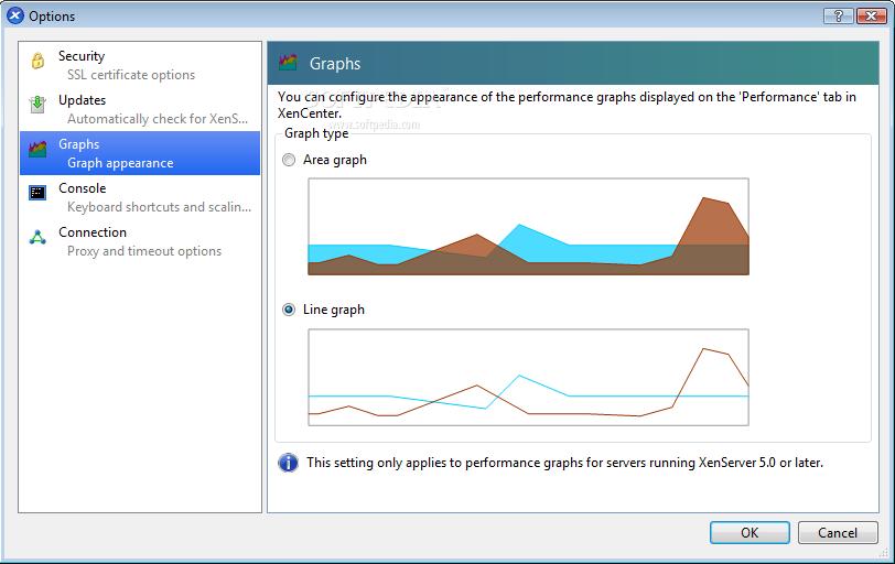 TreffpunktEltern de :: Thema anzeigen - download xming for windows