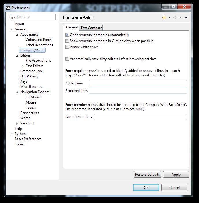 Download CityEngine 2011 2 Build 120125