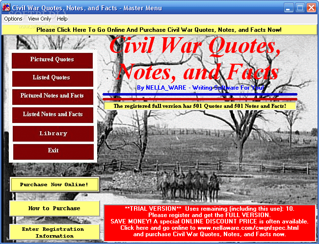 quotes about war. quotes on war