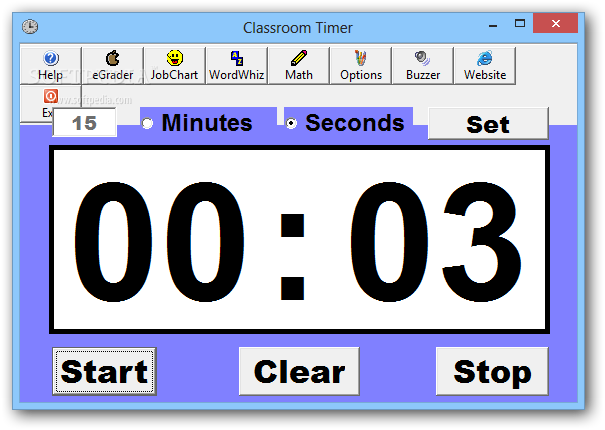 Teacher ToolKit (formerly Classroom Timer) Download