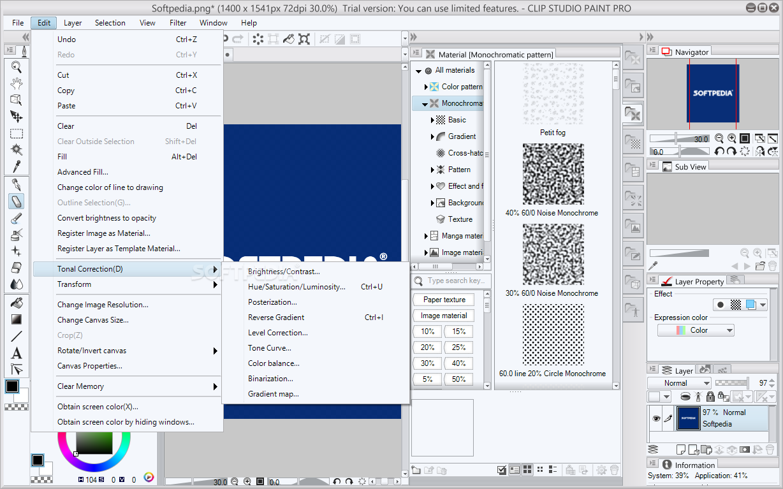 download clip studio paint 32 bit