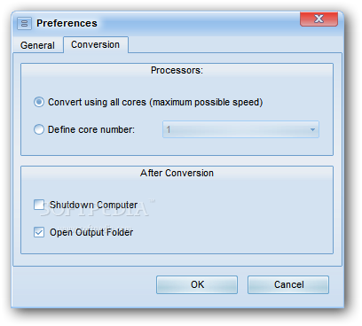 Clip-to-MP3-Converter_3.png
