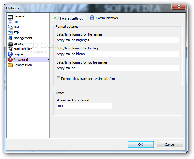 how to download backup updraft