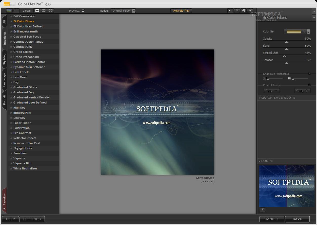 nik color efex pro 4 download windows 7