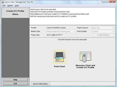 Download Color Management Tool Pro 3 2 6