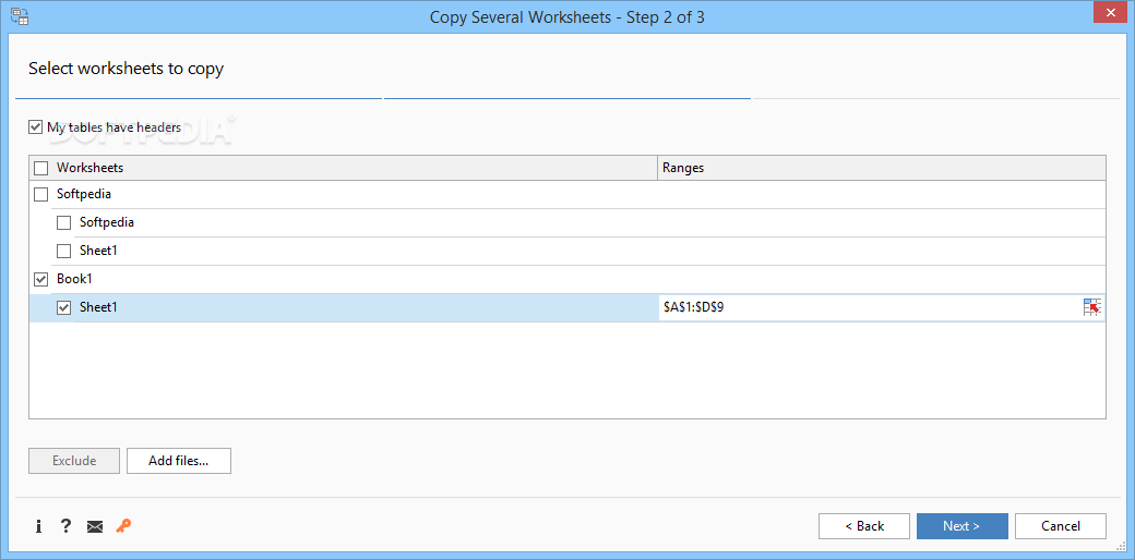 Consolidate Data From Multiple Worksheets In A Single Worksheet 2007