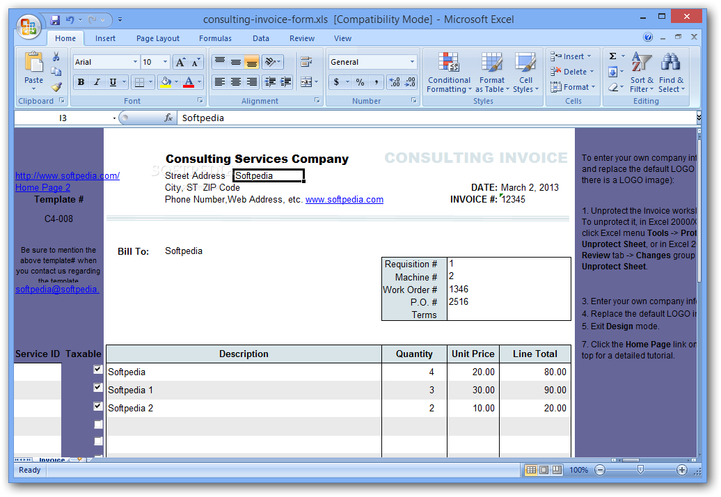 Expenses Without Receipts Pdf Skype Manager Invoice Download Staples Return Policy No Receipt with Format For Payment Receipt Word Skype Manager Invoice Download Billing And Invoicing Software