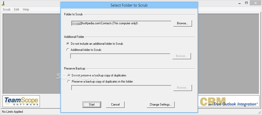 how to download all gmail to outlook exchange